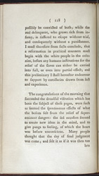 A Descriptive Account Of The Island Of Jamaica -Page 118